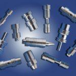 electroless nickel plating