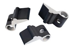 anti-friction coating
