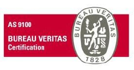 105. Veritas certification