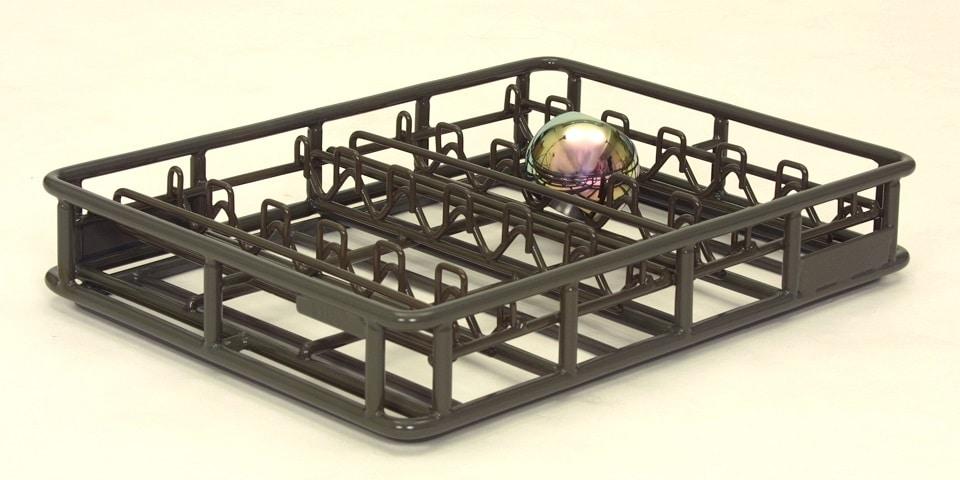 Aalberts surface technologies Nidda 3