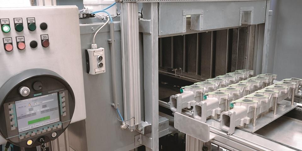 Aalberts surface technologies Kaufbeuren 4 Safecoat