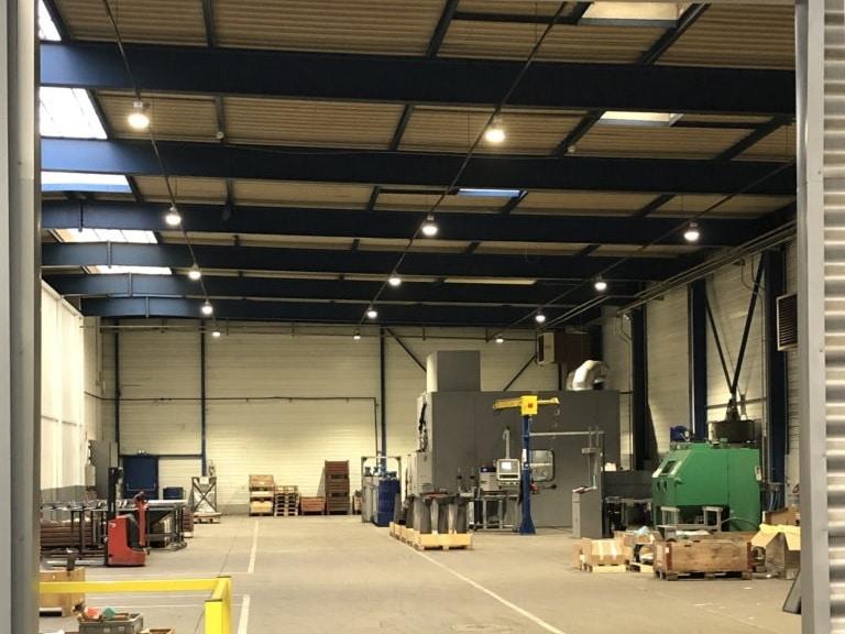 aalberts-surface-treatment-pulversheim-produktionshalle